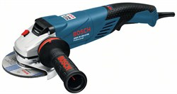 Угловые шлифмашины Bosch GWS 15-125 CITH [0601830427]