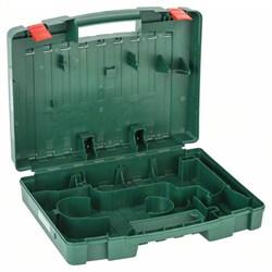 Bosch Пластмассовый чемодан 420 x 336 x 117 mm [2605438199]