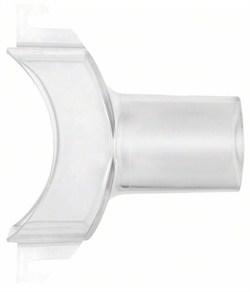 Bosch Переходник пылеотвода – [2608190045]