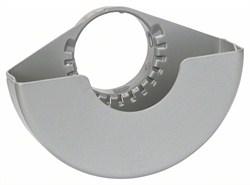Bosch Защитный кожух с крышкой 125 мм [2605510257]