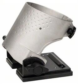 Bosch База для угловых фрез – [2608000334]