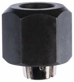 Bosch Цанговый патрон 6 мм [2608570133]