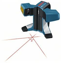 Лазер для выравнивания керамической плитки Bosch GTL 3 [0601015200]
