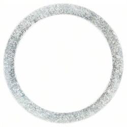 Bosch Переходное кольцо для пильных дисков 16 x 12,75 x 1,2 mm [2600100192]