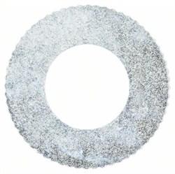 Bosch Переходное кольцо для пильных дисков 20 x 10 x 1,2 mm [2600100193]