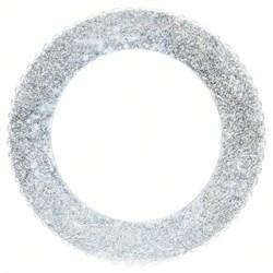Bosch Переходное кольцо для пильных дисков 20 x 13 x 1,2 mm [2600100195]