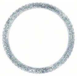 Bosch Переходное кольцо для пильных дисков 20 x 16 x 1,2 mm [2600100197]