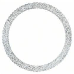 Bosch Переходное кольцо для пильных дисков 25 x 20 x 1,2 mm [2600100203]