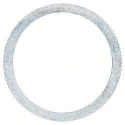 Bosch Переходное кольцо для пильных дисков 30 x 25 x 1,2 mm [2600100210]