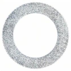 Bosch Переходное кольцо для пильных дисков 25 x 16 x 1,5 mm [2600100214]