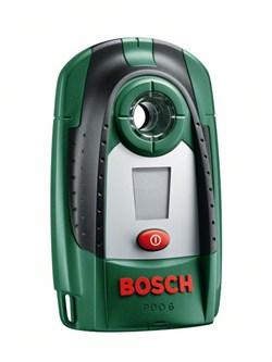 Цифровой детектор Bosch PDO 6 [0603010120]