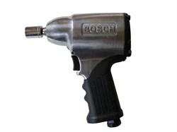 """Bosch  Пневматический импульсный гайковерт 1/2"""" [0607450628]"""