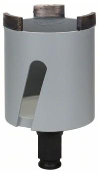 Bosch Алмазные зенкеры для розеток 68 мм, 60 мм, 3 сегмента, 10 мм [2608550568]