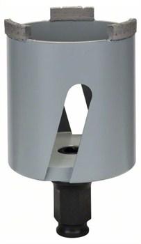 Bosch Алмазные зенкеры для розеток 68 мм, 60 мм, 3 сегмента, 7 мм [2608550569]
