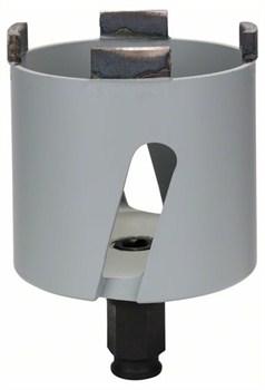 Bosch Алмазные зенкеры для розеток 82 мм, 80 мм, 4 сегмента, 10 мм [2608550570]