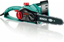 Цепная пила Bosch AKE 30 S [0600834400]