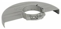 Bosch Защитный кожух без крышки для шлифования 230 мм [2605510281]