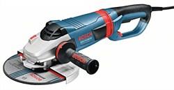 Угловая шлифмашина Bosch GWS 24-230 LVI [0601893F00]