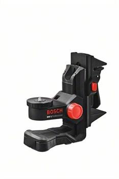 Универсальный держатель Bosch BM 1 [0601015A00]