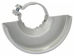 Bosch Защитный кожух без крышки для шлифования 100 мм [1619P06546]