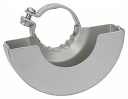 Bosch Защитный кожух с крышкой 100 мм [1619P06549]