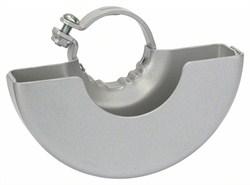 Bosch Защитный кожух с крышкой 115 мм [1619P06550]