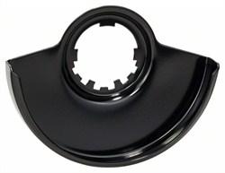 Bosch Защитный кожух без крышки для шлифования 115 мм [2605510288]