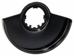 Bosch Защитный кожух без крышки для шлифования 125 мм [2605510289]