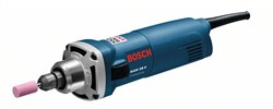 Прямая шлифмашина Bosch GGS 28 C [0601220000]