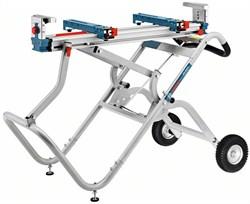 Передвижной рабочий стол Bosch GTA 2500 W [0601B12100]