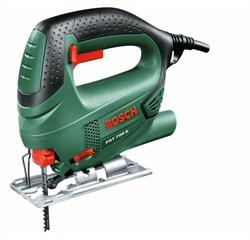 Лобзик Bosch PST 700 E [06033A0020]