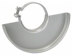 Bosch Защитный кожух 180 мм, с кодированием [2605510297]