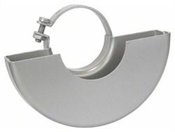 Bosch Съёмный защитный кожух 180 мм, с кодированием [2605510299]