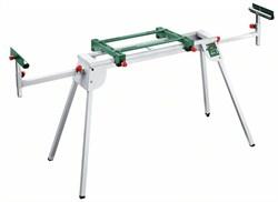 Подставка Bosch PTA 2400 [0603B05000]