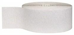 Bosch Шлифролик 115 mm, 50 m, 40 [2608607726]