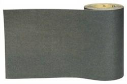 Bosch Шлифролик 93 mm, 5 m, 240 [2608607774]