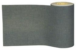 Bosch Шлифролик 93 mm, 5 m, 320 [2608607775]