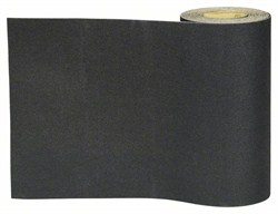 Bosch Шлифролик 115 mm, 5 m, 180 [2608607787]
