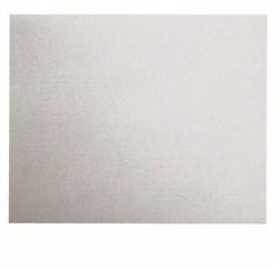 Шлифлист для ручного шлифования Bosch Best for Paint 230 x 280 mm, 180 [2608607795]