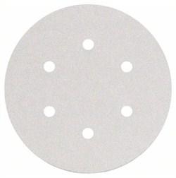 Bosch Набор из 50 шлифлистов 150 mm, 80 [2608607995]