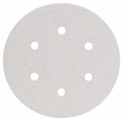 Bosch Набор из 50 шлифлистов 150 mm, 60 [2608607994]