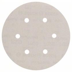 Bosch Набор из 50 шлифлистов 150 mm, 320 [2608608000]