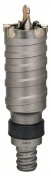 Полая сверлильная коронка Bosch SDS-max-9 45 x 80 mm [2608580518]