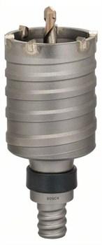 Полая сверлильная коронка Bosch SDS-max-9 68 x 80 mm [2608580521]