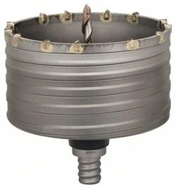 Полая сверлильная коронка Bosch SDS-max-9 150 x 80 mm [2608580526]