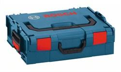 Bosch L-BOXX 136 442 x 357 x 151 mm [2608438692]