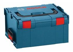 Bosch L-BOXX 238 442 x 357 x 253 mm [2608438693]