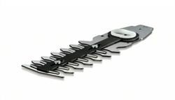 Системные принадлежности Нож для кустореза 12 см (Bosch ASB/AGS) [2609003885]