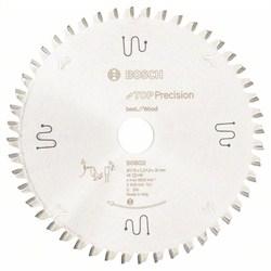 Пильный диск Bosch Top Precision Best for Wood 216 x 30 x 2,3 mm, 48 [2608642101]