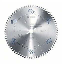 Пильный диск Bosch Top Precision Best for Laminated Panel Abrasive 350 x 30 x 3,2 mm, 72 [2608642108]
